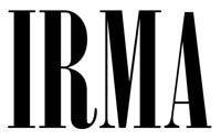 愛兒瑪,專業高雄光療指甲、指甲矯正、手足保養、熱蠟除毛(巴西私密處除毛、孕婦產前除毛保養),以及課程教學服務