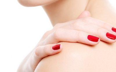 光療指甲做完需要注意什麼,才能讓您擁有美麗的指甲|IRMA愛兒瑪