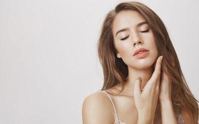 臉部熱蠟除毛4大優點一次整理給你,高雄專業臉部除毛推薦,想要提升工作貴人運,就要先打理好面子|IRMA愛兒瑪